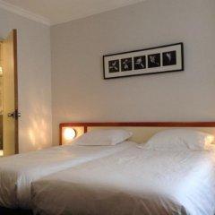 Hotel Marena Париж комната для гостей фото 2