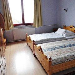 Marianna Center Hotel Etterem комната для гостей фото 4