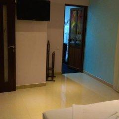 Hotel Sunrise Люкс 2 отдельными кровати фото 3
