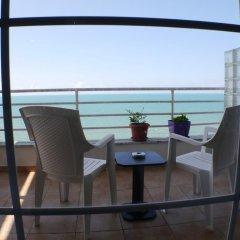Отель Espana Голем балкон