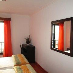 Отель Residência Machado комната для гостей фото 5