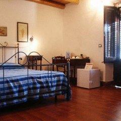 Отель B&B Villa San Marco 2* Стандартный номер фото 7