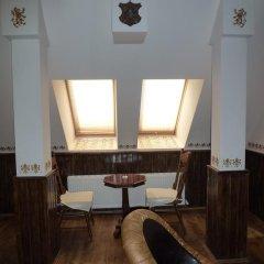 Апартаменты Private Premium Apartments комната для гостей фото 2