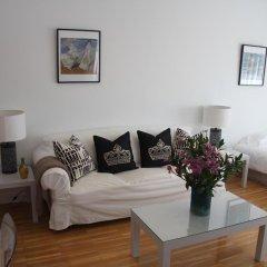 Отель Apartamentos Los Jerónimos комната для гостей фото 5