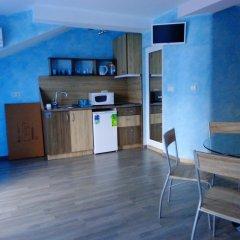 Отель Solaris Aparthotel 3* Улучшенные апартаменты фото 2