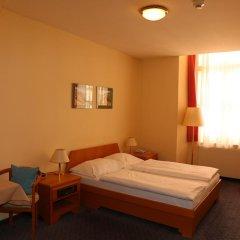 Отель am Schottenpoint Австрия, Вена - отзывы, цены и фото номеров - забронировать отель am Schottenpoint онлайн комната для гостей фото 4