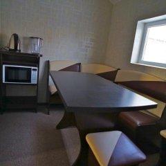 Гостевой дом Helen's Home Номер категории Эконом с 2 отдельными кроватями (общая ванная комната) фото 2