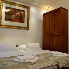 Отель Villa Ivana 3* Апартаменты с 2 отдельными кроватями фото 3