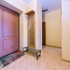 Гостиница MaxRealty24 Leningradskiy prospekt 77 Апартаменты с разными типами кроватей фото 12