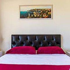 Отель Ephesus Selcuk Castle View Suites Сельчук комната для гостей фото 5
