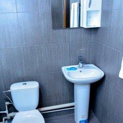 Sanahin Bridge Hotel 3* Стандартный номер разные типы кроватей фото 5