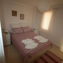 Smart Aparts Апартаменты с различными типами кроватей фото 17