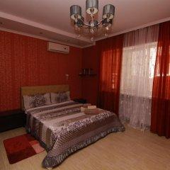 Гостиница Villa Bavaria Украина, Бердянск - отзывы, цены и фото номеров - забронировать гостиницу Villa Bavaria онлайн комната для гостей фото 5