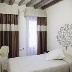 Отель Antigo Trovatore 3* Стандартный номер фото 4