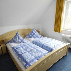 Отель Blackcoms Erika 3* Стандартный номер с различными типами кроватей фото 11