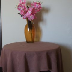 Mariblu Hotel комната для гостей фото 5