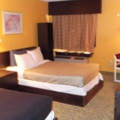 Отель Claremont Hotel Las Vegas США, Лас-Вегас - отзывы, цены и фото номеров - забронировать отель Claremont Hotel Las Vegas онлайн комната для гостей фото 5