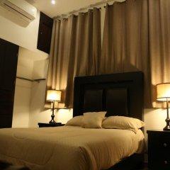 Hotel Raffaello 3* Стандартный номер с различными типами кроватей