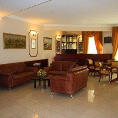 Гостиница Эрмитаж интерьер отеля фото 5