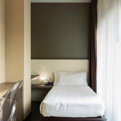 Hotel Tiziano Park & Vita Parcour Gruppo Mini Hotel 4* Стандартный номер