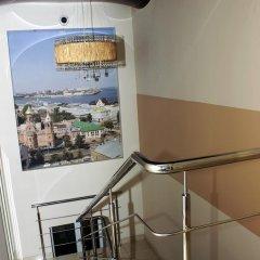 Гостиница Александрия фото 2