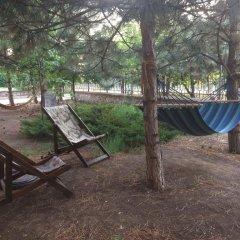 Гостиница Ника Украина, Бердянск - отзывы, цены и фото номеров - забронировать гостиницу Ника онлайн детские мероприятия