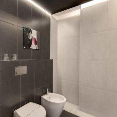 Отель Warmthotel 4* Стандартный номер с различными типами кроватей фото 11