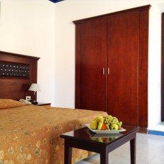 Отель Mirage Bay Resort and Aqua Park 5* Номер Делюкс с различными типами кроватей фото 2