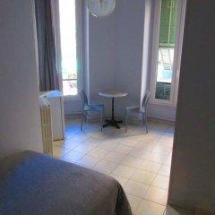 Отель Pastoral Стандартный номер с двуспальной кроватью (общая ванная комната) фото 3