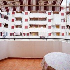Hotel Škanata 3* Апартаменты с различными типами кроватей фото 17