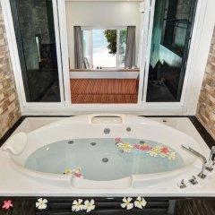 Отель Aloha Resort Таиланд, Самуи - 12 отзывов об отеле, цены и фото номеров - забронировать отель Aloha Resort онлайн спа фото 2