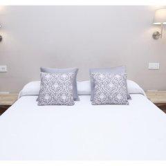 Отель B&B Hi Valencia Boutique 3* Стандартный номер с различными типами кроватей фото 22