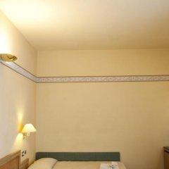 Hotel Marina Bay удобства в номере