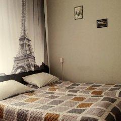 Мини-отель Лира комната для гостей фото 2