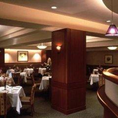 Twelve & K Hotel Washington DC питание фото 3