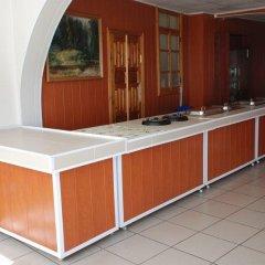 Гостиница Korall Pansionat в Сочи отзывы, цены и фото номеров - забронировать гостиницу Korall Pansionat онлайн
