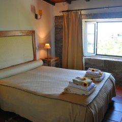 Отель Casa de Sao Miguel Douro комната для гостей фото 2