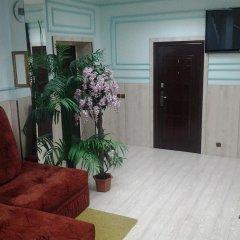 Гостевой Дом Калинина 13 сауна