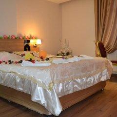 Samos 3* Стандартный номер с различными типами кроватей фото 2