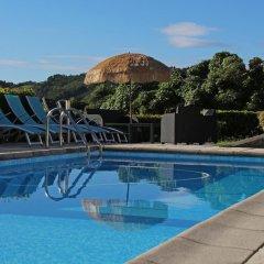 Отель Casa da Boa Vista бассейн фото 2