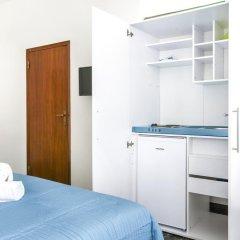 Отель InLaguna Италия, Венеция - отзывы, цены и фото номеров - забронировать отель InLaguna онлайн удобства в номере