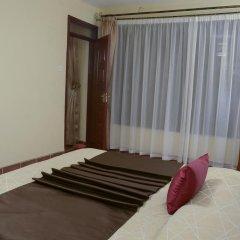 Отель The Pelican Lodge 4* Номер Делюкс с различными типами кроватей фото 5