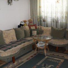 Отель Vlad Tanya Guest House комната для гостей фото 2