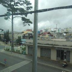 Da Lat Xua & Nay 2 Hotel Далат фото 2