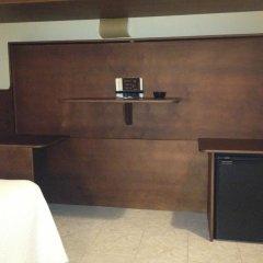 Hotel Okinawa 3* Стандартный номер разные типы кроватей фото 5