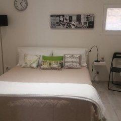 Отель Appartamento N°24 Италия, Палермо - отзывы, цены и фото номеров - забронировать отель Appartamento N°24 онлайн детские мероприятия
