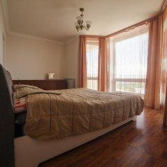 Отель Cross Sevan Villa 3* Вилла фото 32