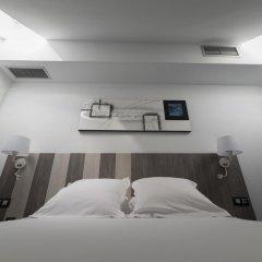 Hotel La Palma de Llanes комната для гостей фото 4