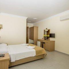 Hotel Karbel Sun комната для гостей фото 5