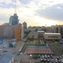 Гостиница Хостел Кэпитал Казахстан, Нур-Султан - 1 отзыв об отеле, цены и фото номеров - забронировать гостиницу Хостел Кэпитал онлайн спортивное сооружение